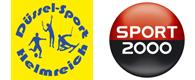 Düssel-Sport Helmreich