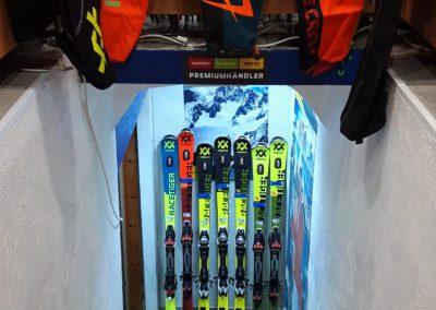 Zum Ski Keller