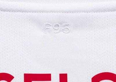 F95-125_Jahre-3