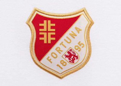 F95-125_Jahre-4